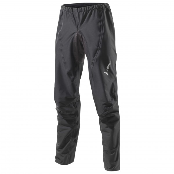 Löffler - Bike Überhose GTX Active - Cycling pants