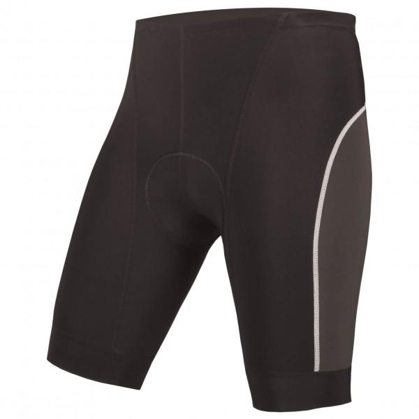 Endura - Hyperon II Shorts - Cykelbyxa