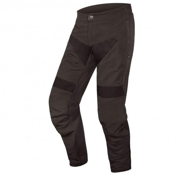 Endura - SingleTrack Hose - Pantalones de ciclismo