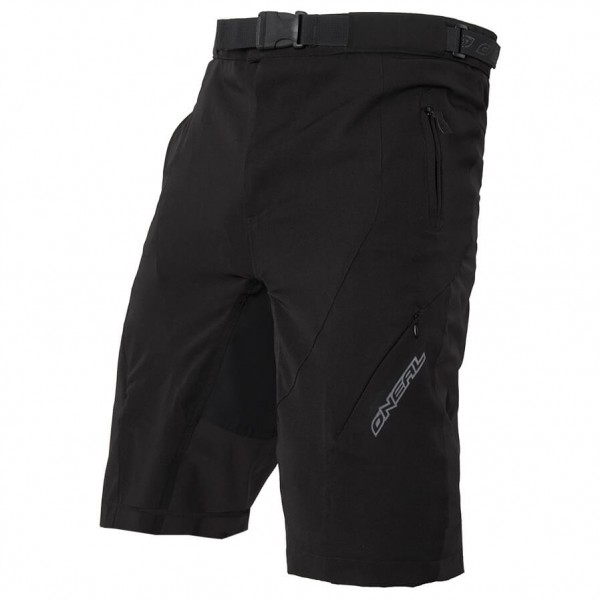 O'Neal - All Mountain Mud Shorts - Pantalon de cyclisme