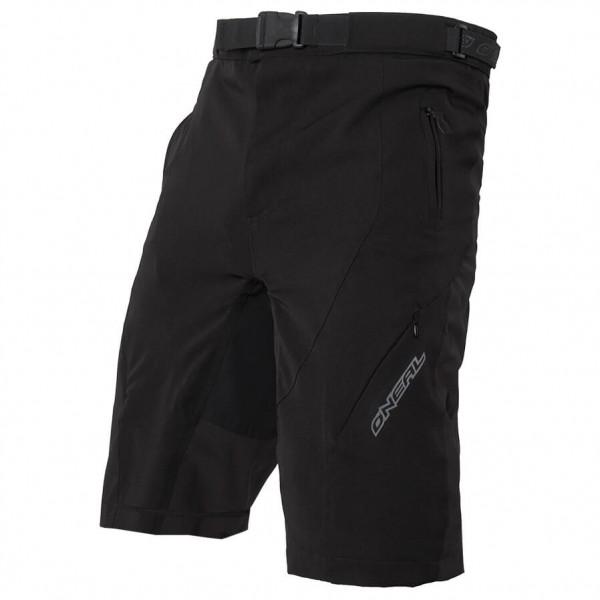 O'Neal - All Mountain Mud Shorts - Radhose