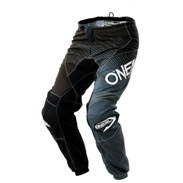 O'Neal - Element Pants Racewear - Cykelbyxa