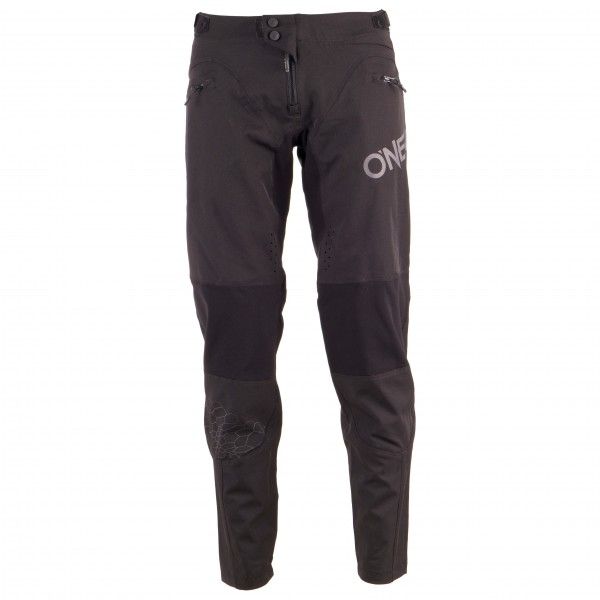 O'Neal - Legacy Pants - Fietsbroek