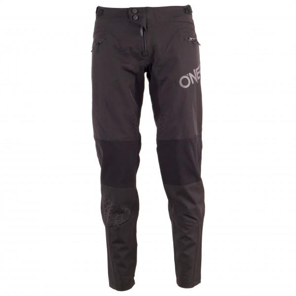 O'Neal - Legacy Pants - Velohose