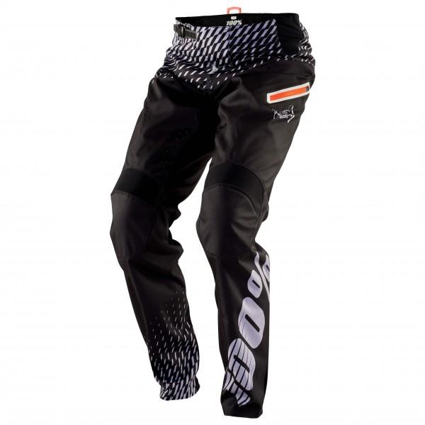 100% - R-Core DH Pant - Radhose