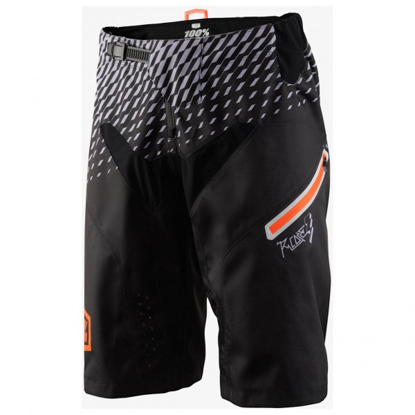 100% - R-Core DH Short - Radhose