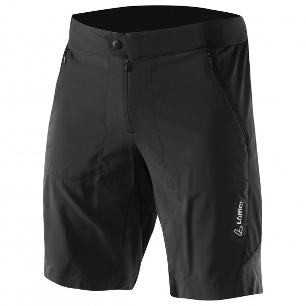 Löffler - Bike Shorts Superlitano - Radhose