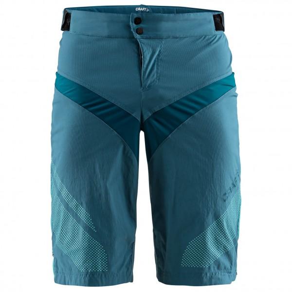 Craft - Route XT Shorts - Cykelbukser