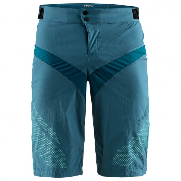 Craft - Route XT Shorts - Pyöräilyhousut