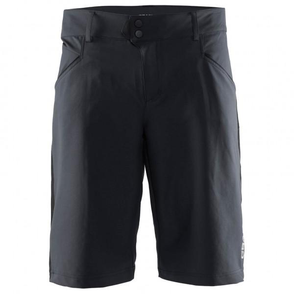 Craft - Velo XT Shorts - Pyöräilyhousut