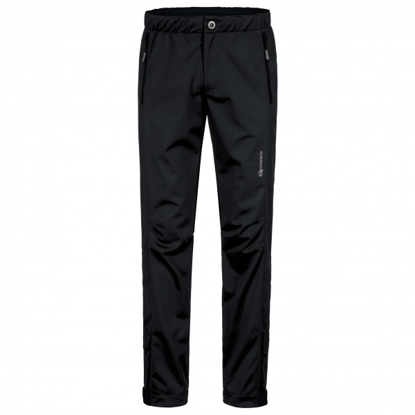 Gonso - Bluff Active Hose - Cycling bottoms