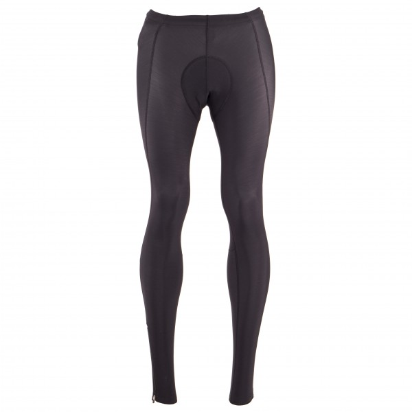 Gonso - Ikaria Rad Tight - Cykelbukser