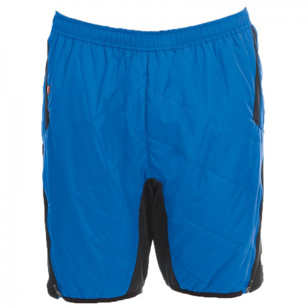 Gonso - Letten Thermo Shorts - Radhose