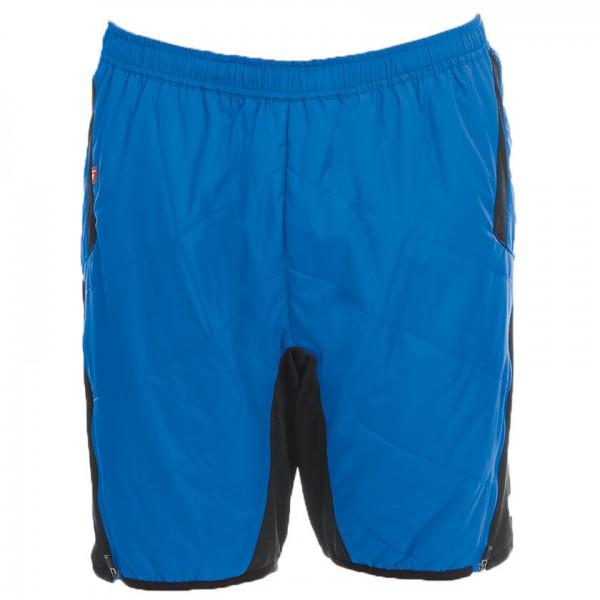 Gonso - Letten Thermo Shorts - Fietsbroek