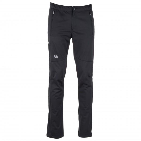 Gonso - Nordkap Thermo Comfort Tight - Pantalones de ciclismo
