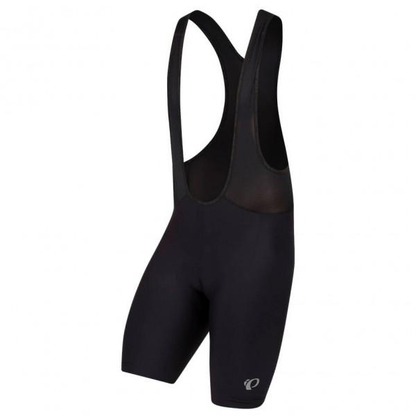 Pearl Izumi - Pro Pursuit Bib Short - Cycling pants