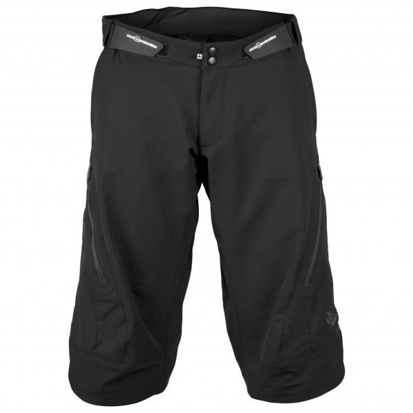 Sweet Protection - Hunter Shorts - Cykelbyxa