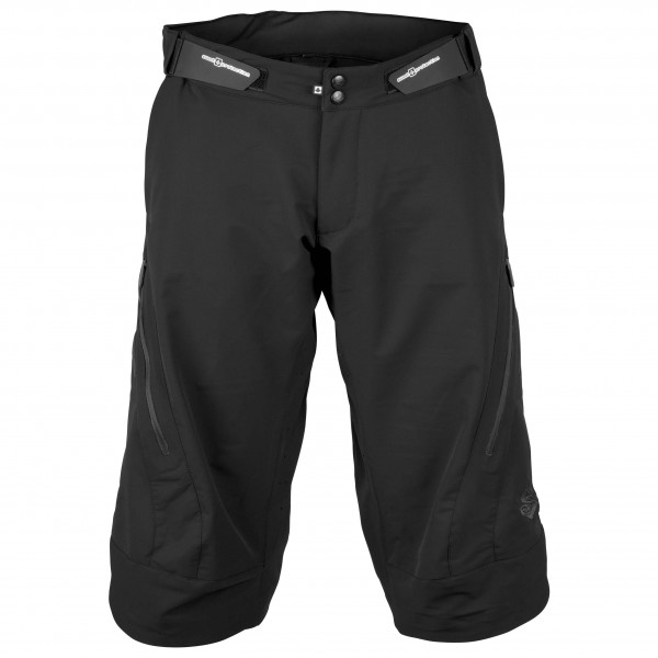 Sweet Protection - Hunter Shorts - Pyöräilyhousut