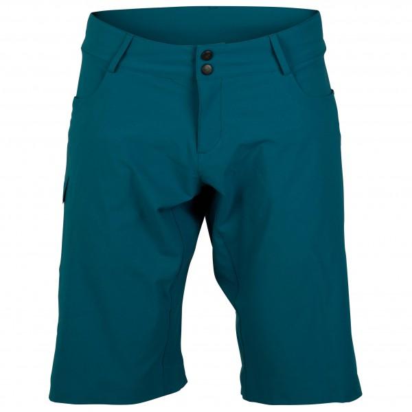 Sweet Protection - Hunter Soft Shorts - Cykelbyxa