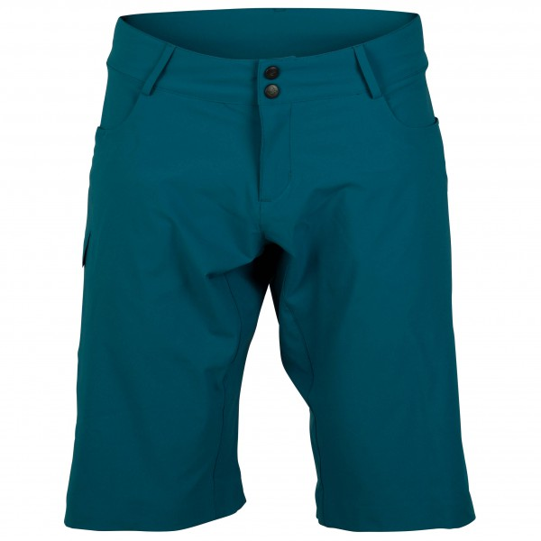 Sweet Protection - Hunter Soft Shorts - Radhose