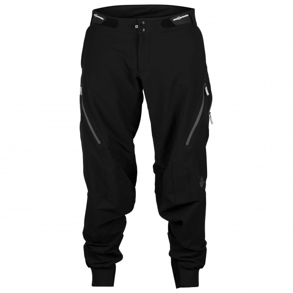 Sweet Protection - Hunter Softshell Pants - Cycling bottoms
