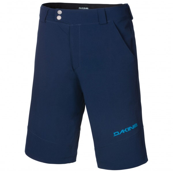 Dakine - Derail Short - Cycling pants