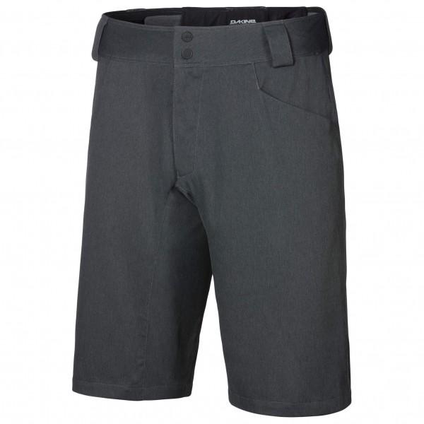 Dakine - Ridge Short - Cycling bottoms