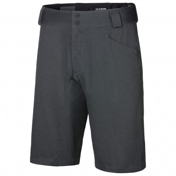 Dakine - Ridge Short - Fietsbroek