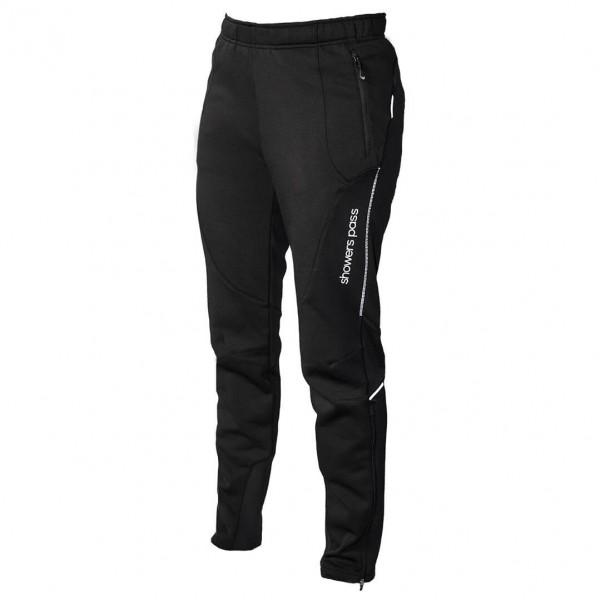 Showers Pass - Track Pants - Cykelbyxa