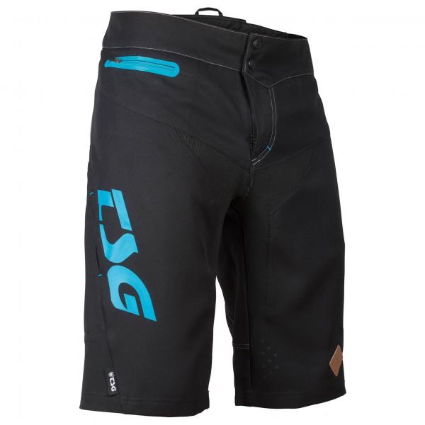 TSG - AK2 Shorts - Cykelbukser