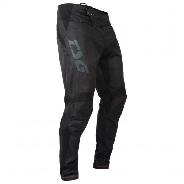 TSG - BE2 DH Pants - Pyöräilyhousut