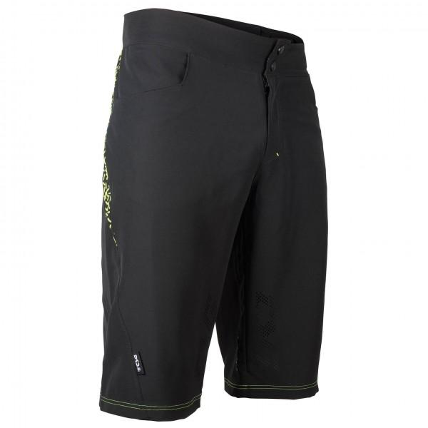 TSG - SP2 Shorts - Sykkelbukse