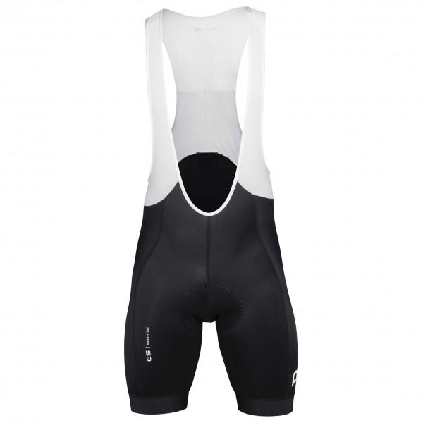 POC - Essential Road Bib Shorts - Cycling bottoms