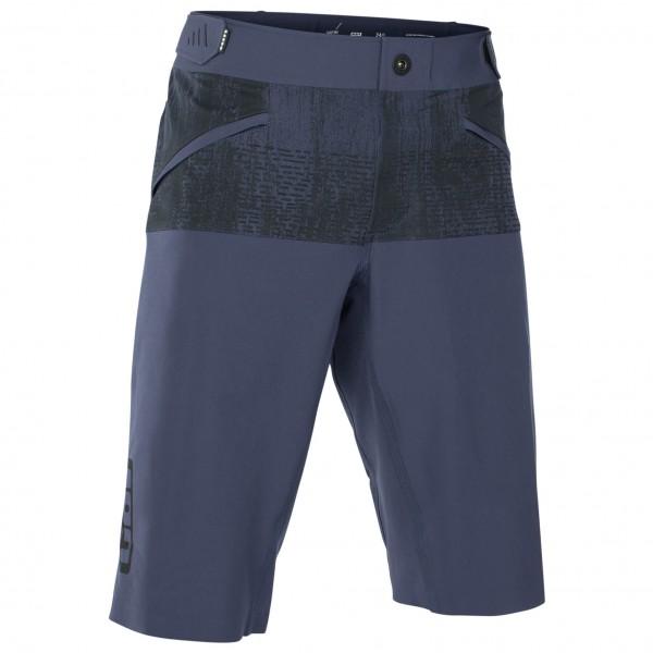 ION - Bikeshorts Scrub AMP - Pantalon de cyclisme