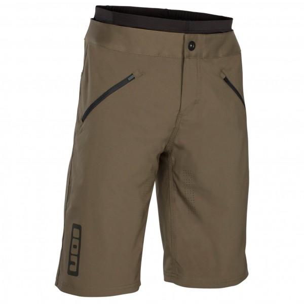 ION - Bikeshorts Traze Plus - Pantalon de cyclisme