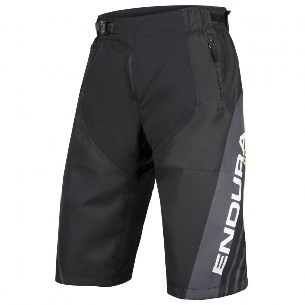 Endura - MT500 Burner Ratchet Short - Fietsbroek
