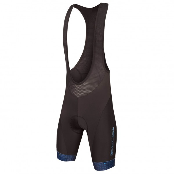 Endura - Triangulate Bibshort - Cycling bottoms
