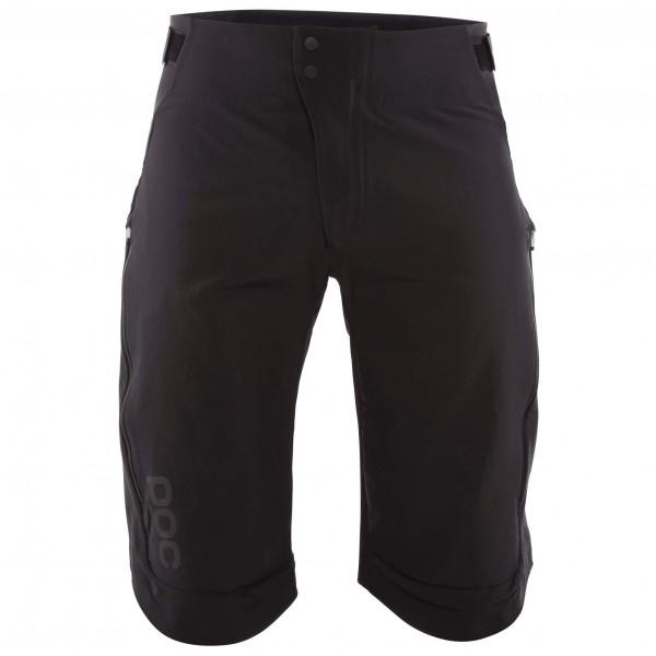 POC - Raceday Enduro Shorts - Pantalones de ciclismo