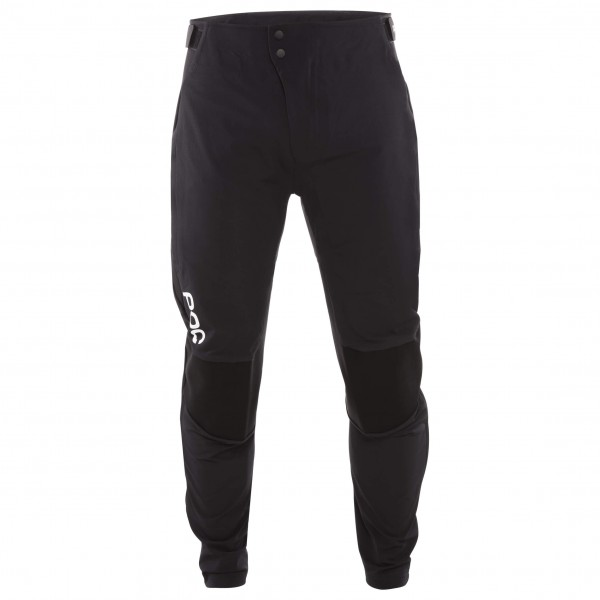 POC - Resistance Pro DH Pant - Cycling bottoms