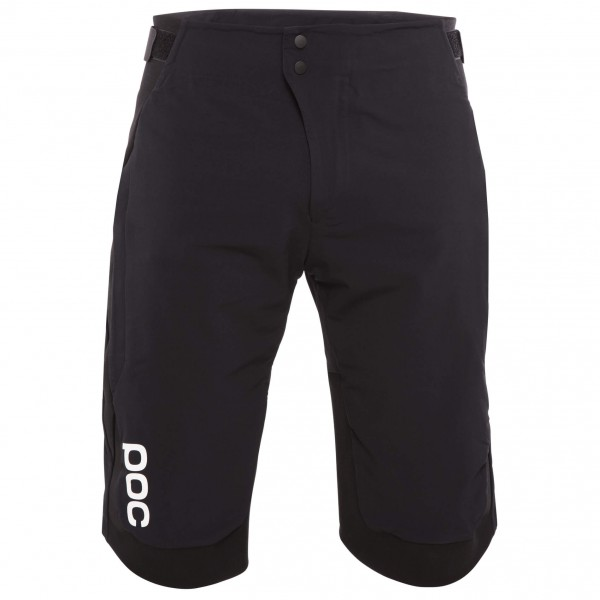 POC - Resistance Pro DH Shorts - Radhose