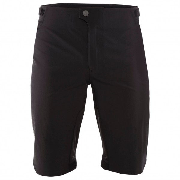 POC - Resistance XC Shorts - Cycling bottoms