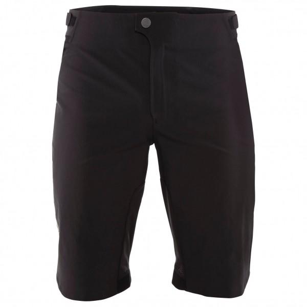 POC - Resistance XC Shorts - Pyöräilyhousut
