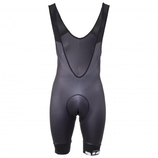 Bioracer - Speedwear Concept Aero Bibshort - Cycling bottoms
