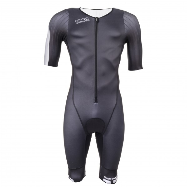 Bioracer - Speedwear Concept Tri Suit - Pyöräilyhaalari