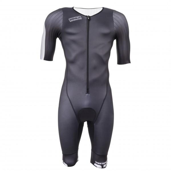 Bioracer - Speedwear Concept Tri Suit - Radeinteiler