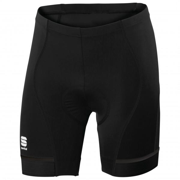 Sportful - Giro 2 Short - Cycling bottoms
