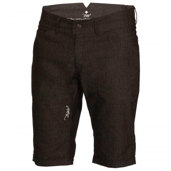 Triple2 - Kort Short - Cycling bottoms