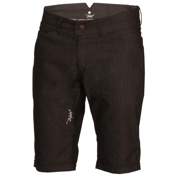 Triple2 - Kort Short - Radhose