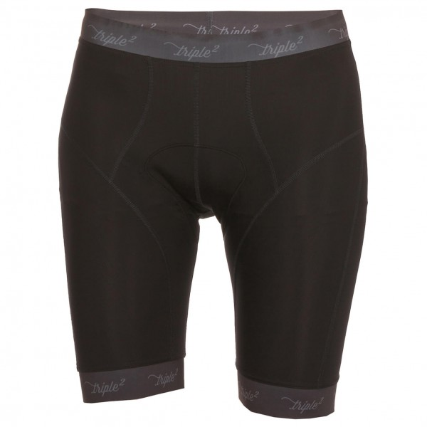 Triple2 - Sitt Pant - Cycling bottoms