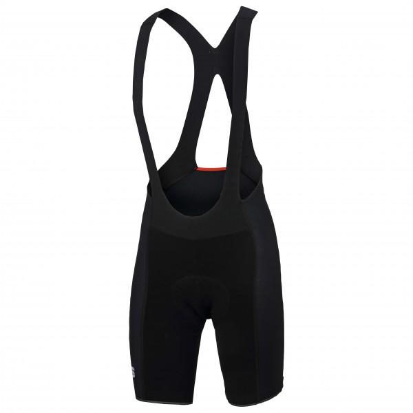 Sportful - Total Comfort Bibshort - Pantalones de ciclismo